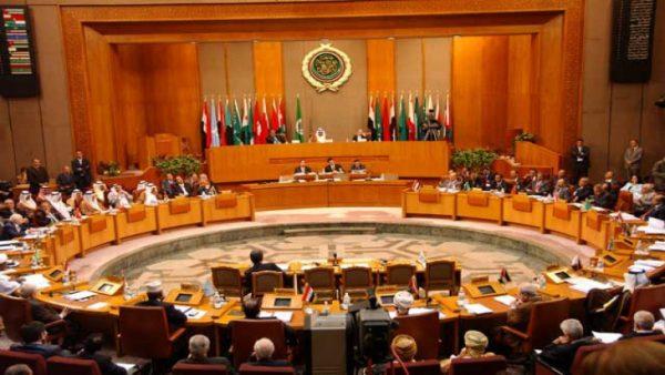 البرلمان العربي: محطة الطاقة النووية في الإمارات أبلغ رد على تهديدات تركيا