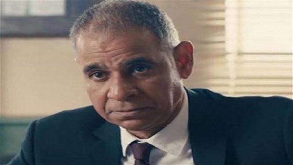 محمود البزاوي ناعيًا سناء شافع: أستاذ الأجيال