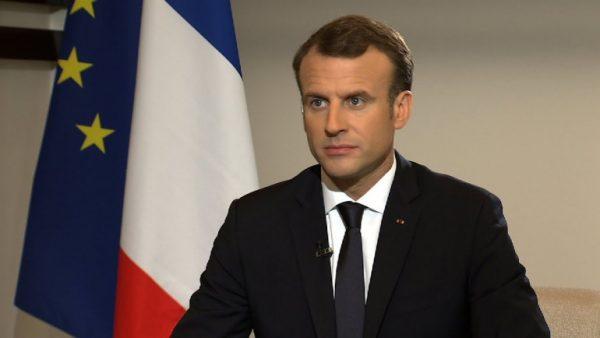 لمواجهة استفزازات تركيا.. فرنسا تعزز ترسانتها العسكرية في شرق المتوسط