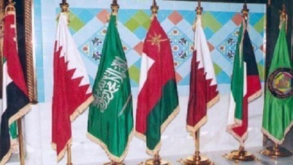مجلس التعاون الخليجي: ندعم الإمارات ضد أي تهديدات تمس أمنها وسيادتها