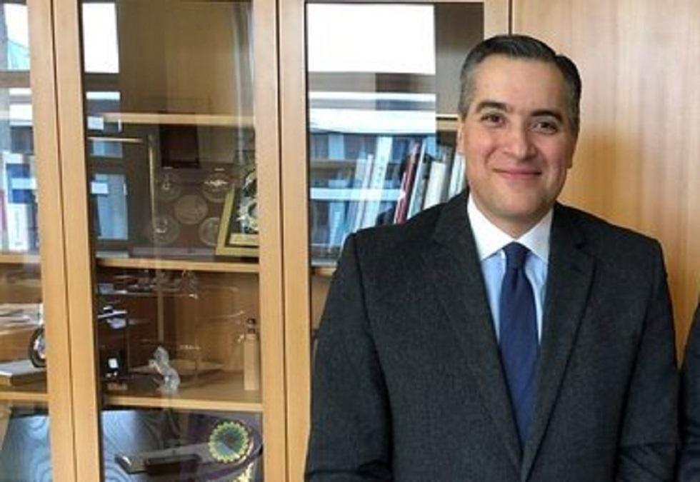 الصحف اللبنانية تسلط الضوء على تعطيل تشكيل الحكومة الجديدة وتوسعه طائفيا