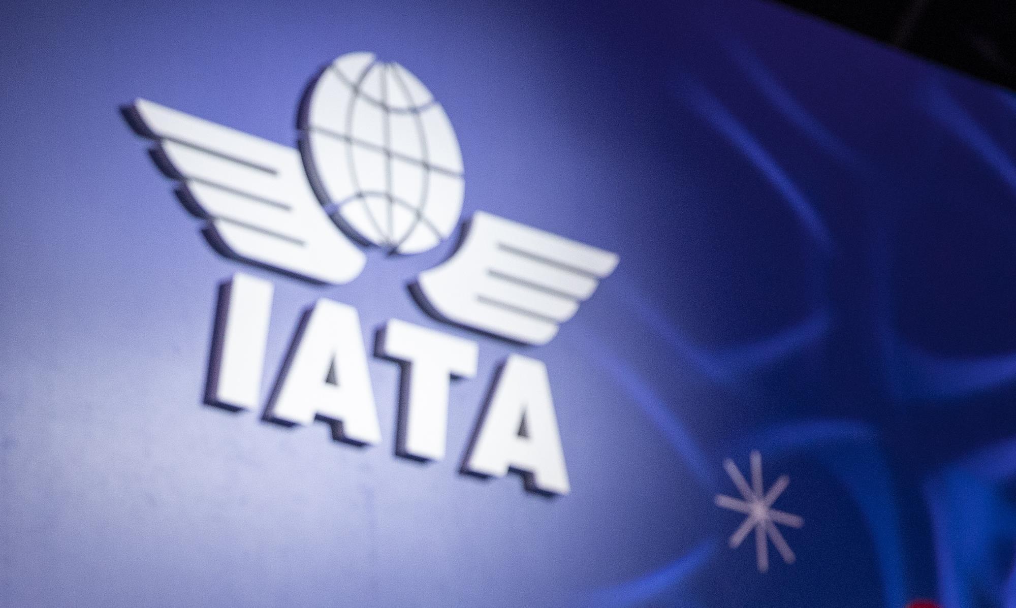 «الاياتا» تتوقع ازدياد تأثير كورونا على صناعة الطيران فى الشرق الأوسط وأفريقيا