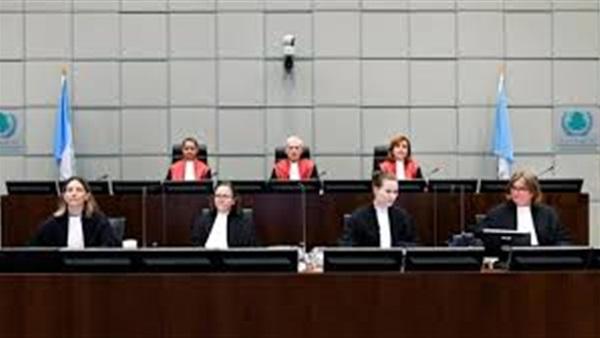 المحكمة الخاصة بلبنان : اغتيال رفيق الحريرى عمل إرهابى نُفذ لأهداف سياسية