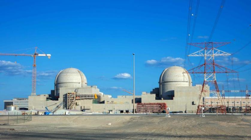 الصحف تبرز نجاح الإمارات في تشغيل أول مفاعل نووي عربي واحتفال المصريين بالعيد