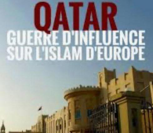 المتحدة تقرر عرض فيلم قطر حرب النفوذ على الأسلام فى أوروبا