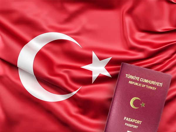 إسرائيل: تركيا أعطت جوازات سفر لـ12 عضوا في حماس