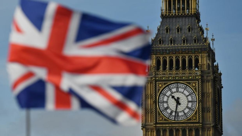 مبيعات التجزئة البريطانية ترتفع في يوليو متجاوزة ذروة ما قبل كورونا