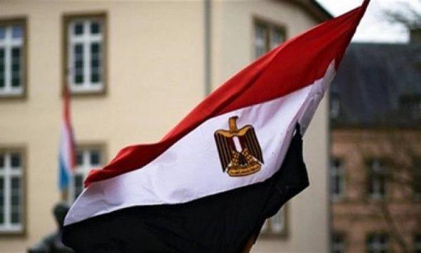 بولندا تستجيب لطلب إضافة مصر إلى القائمة الخضراء للسفر