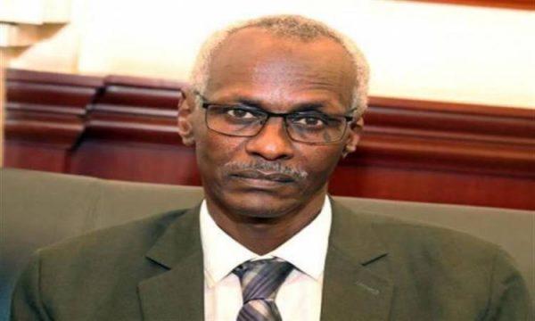 السودان يحذر من تشغيل سد النهضة قبل التوصل لاتفاق ثلاثى