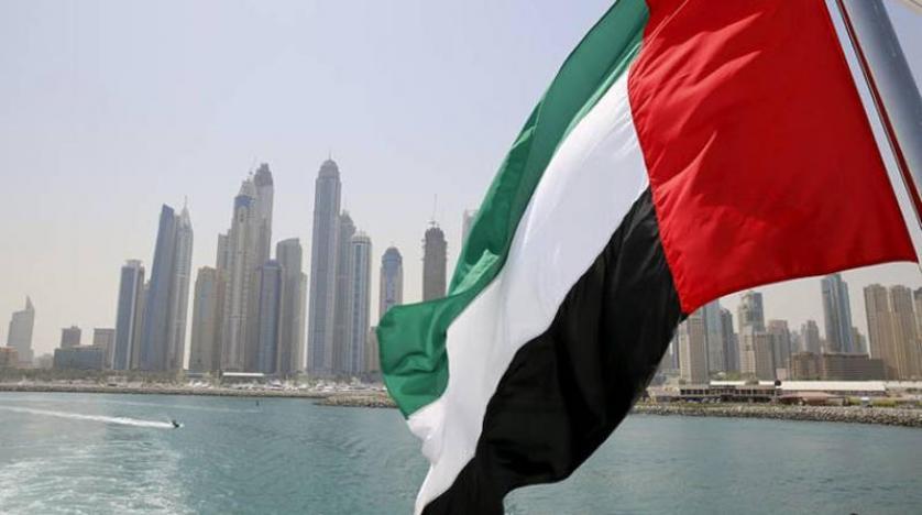 """الإمارات ترحب بتوقيع """"اتفاق السلام"""" في السودان"""