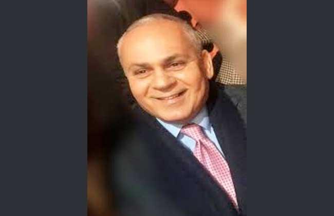 الكاتب الصحفي مصطفى النجار رئيسا لمجلس إدارة شركة مصر للسياحة