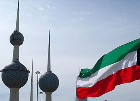 الكويت: القبض على ضابطين بجهة حساسة لاشتراكهما في مؤامرة تستهدف الأمن القومي للبلاد