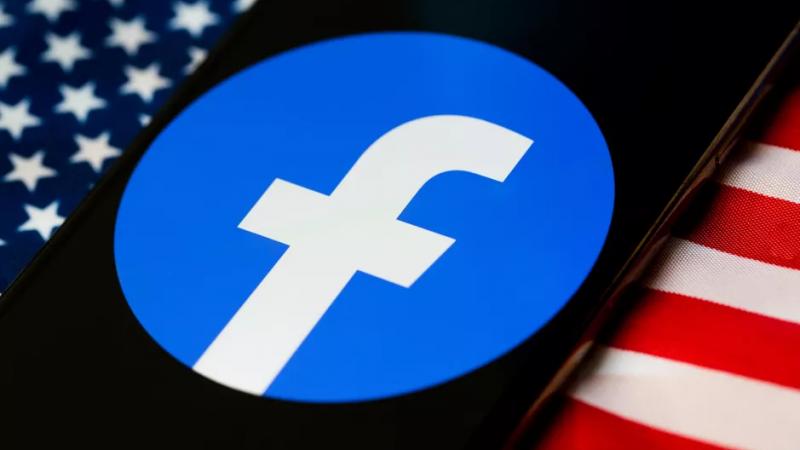 """ادارة الـ """"فيسبوك"""" تحظر الإعلانات السياسية الجديدة قبل الانتخابات الأمريكية"""
