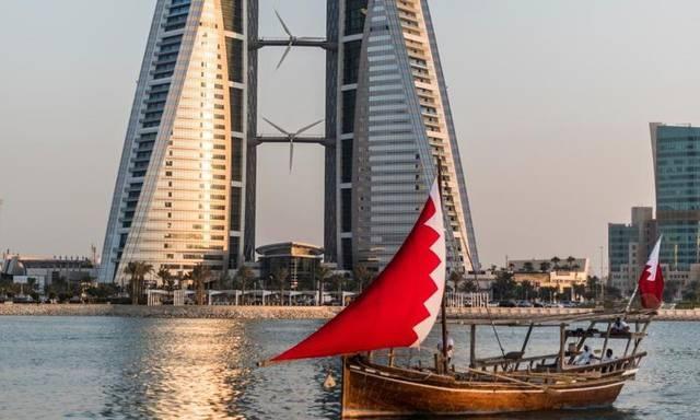 «شورى ونواب» البحرين يرحبان بإقامة علاقات دبلوماسية مع إسرائيل