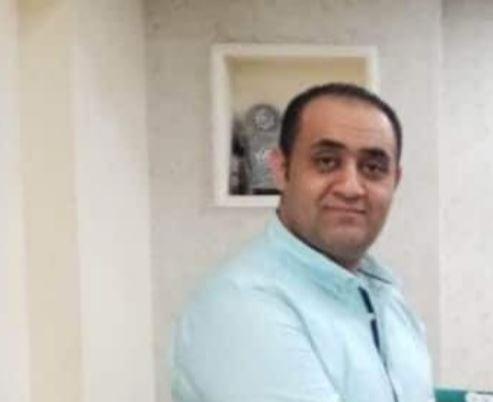 """ضبط عامل بحوزته """"رشاش جرينوف"""" وشريط طلقات حية فى دار السلام بسوهاج"""