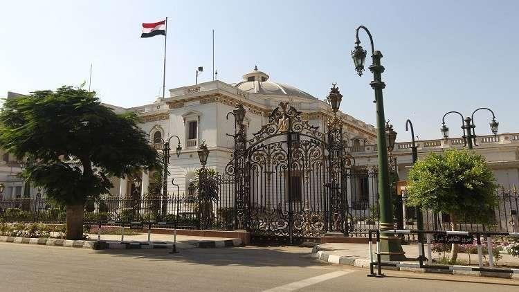 """بالأسماء.. مرشحي القائمة الوطنية """"من أجل مصر"""" في محافظة القليوبية"""