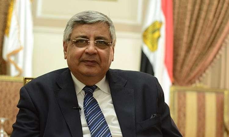 فيديو| عوض تاج الدين: وضع مصر أفضل من بلاد كثيرة مع فيروس كورونا