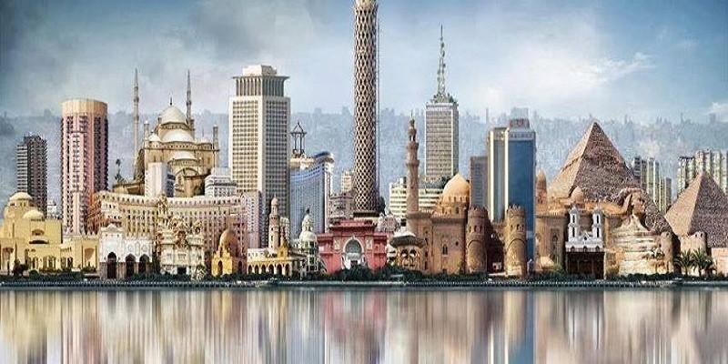 تحيا مصر.. وليذهب المتآمرون إلى مزبلة التاريخ