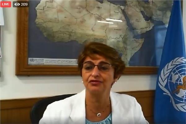 منظمة الصحة العالمية: لا يوجد لقاح حتى الآن للوقاية من فيروس كورونا