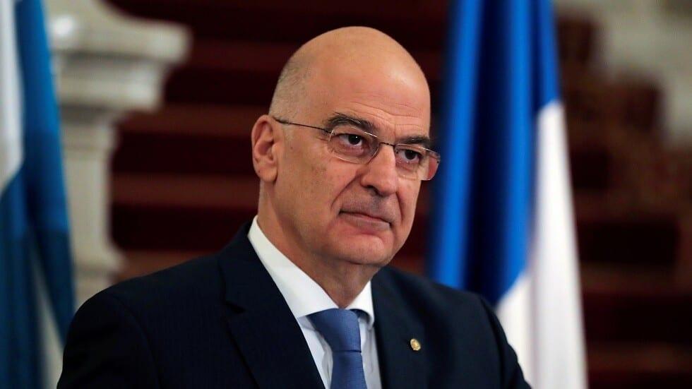 اليونان تطرح مبادرة لتسوية النزاع بين أذربيجان وأرمينيا فى منطقة قره باغ