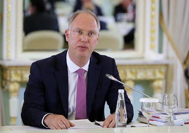 مدير الصندوق الروسي: مصر مركز لإمداد إفريقيا بلقاح سبوتنيك 5 لعلاج كورونا