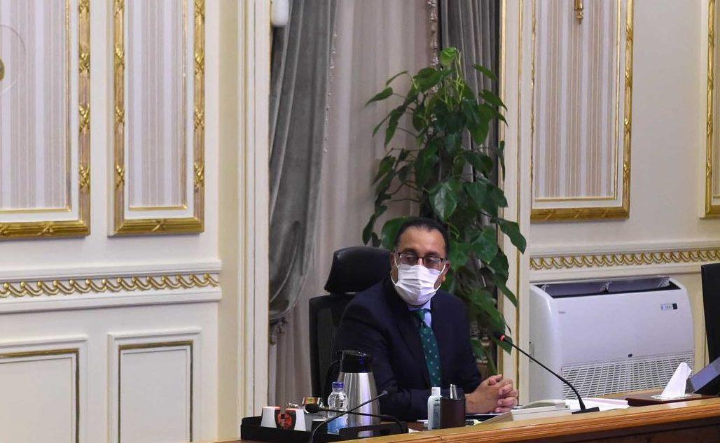 رئيس الوزراء يتابع أبرز مشروعات وزارة الثقافة المقدمة للنشء والشباب