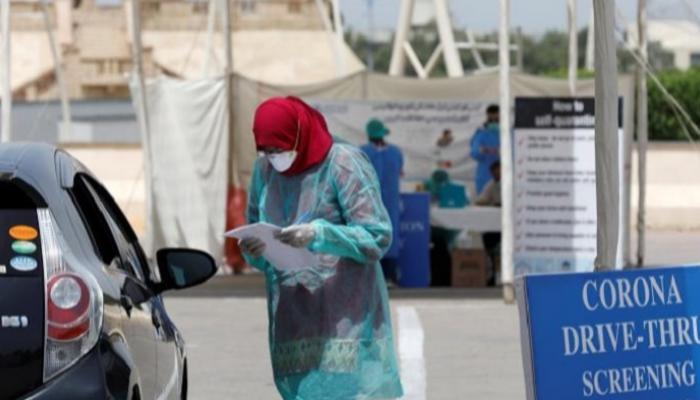 باكستان: ارتفاع حصيلة الإصابات المؤكدة بفيروس كورونا إلى 301 ألف و989 حالة