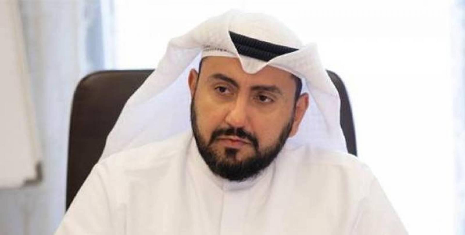 الكويت تعلن وصول مليون جرعة من لقاح كورونا خلال فبراير وأبريل المقبلين