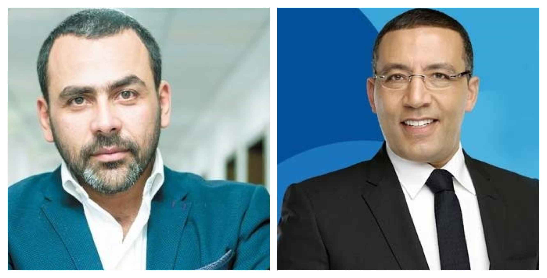 خالد صلاح يحاور يوسف الحسيني الليلة في حلقة استثنائية على إكسترا نيوز