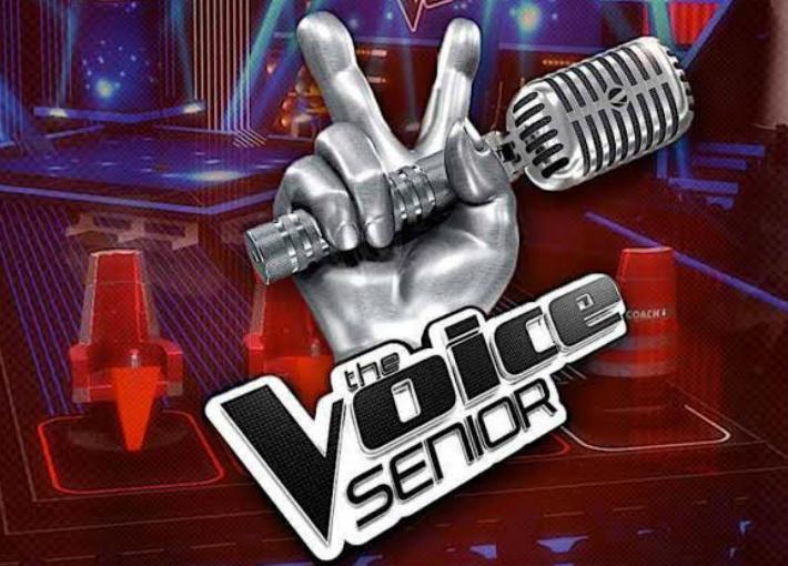 إدارة mbc تقرر تأجيل The Voice Senior للمرة الثانية بسبب أحداث لبنان