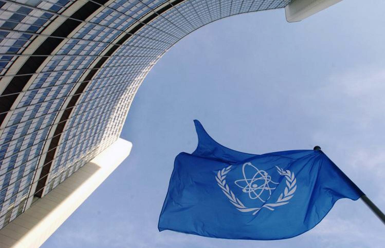 وكالة الطاقة الدولية : تعافي الطلب على النفط يتجه للتباطؤ لبقية العام الجاري