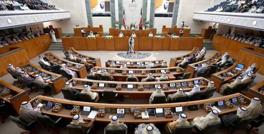 """مجلس الأمة الكويتى يقرر تطبيق """"كوتا"""" الوافدين وفقا للوظائف وليس للجنسيات"""