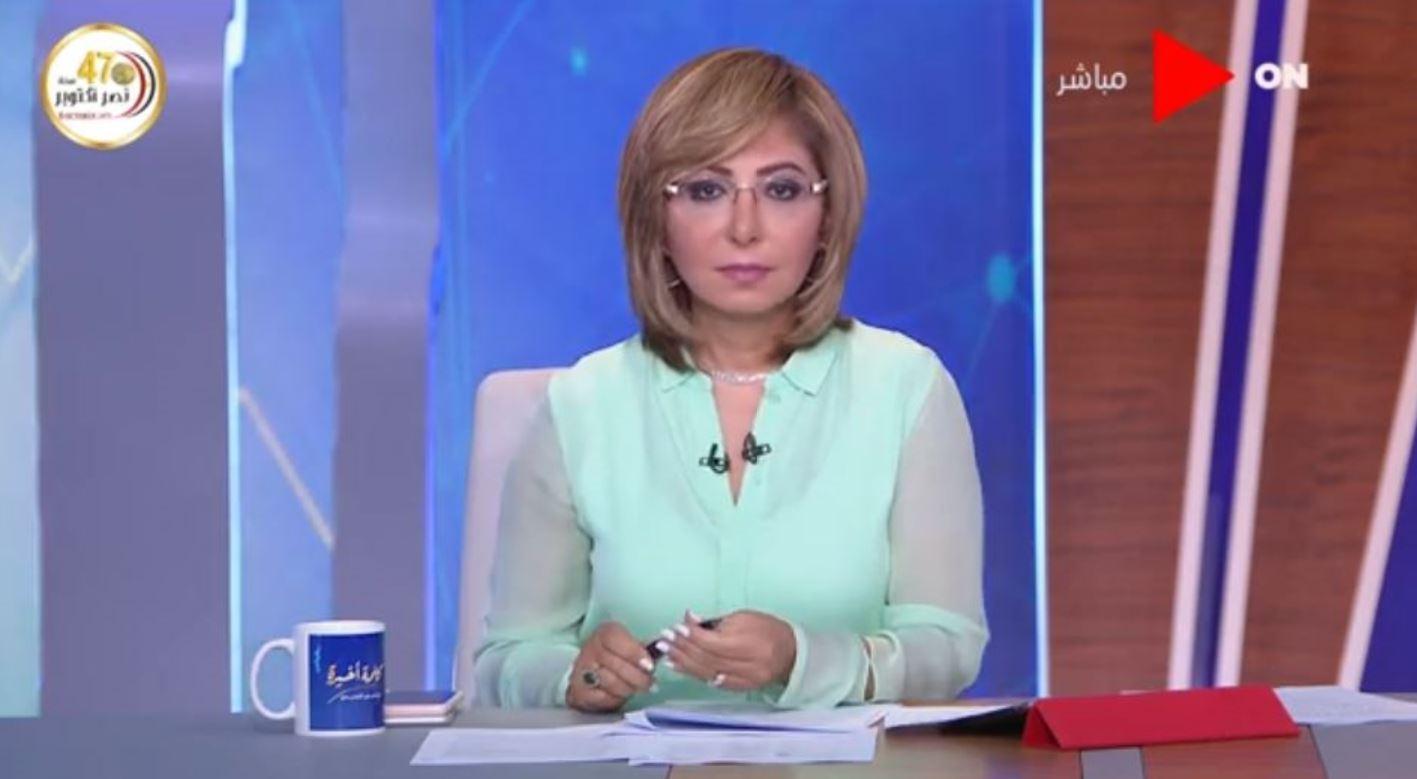 فيديو| بشرى سارة من مستشار وزير الصحة بشأن لقاح كورونا
