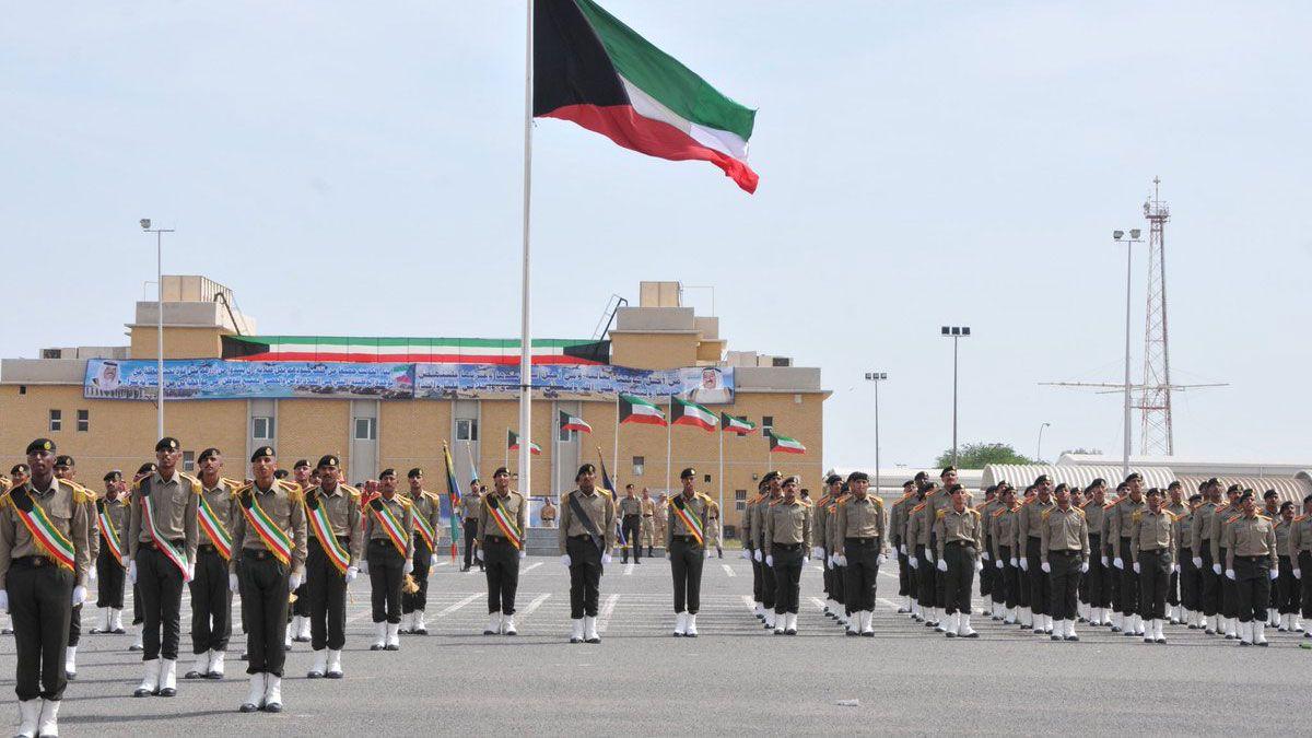 """الجيش الكويتي يتعاقد على شراء 218 دبابة أمريكية من طراز """"M1A2"""""""
