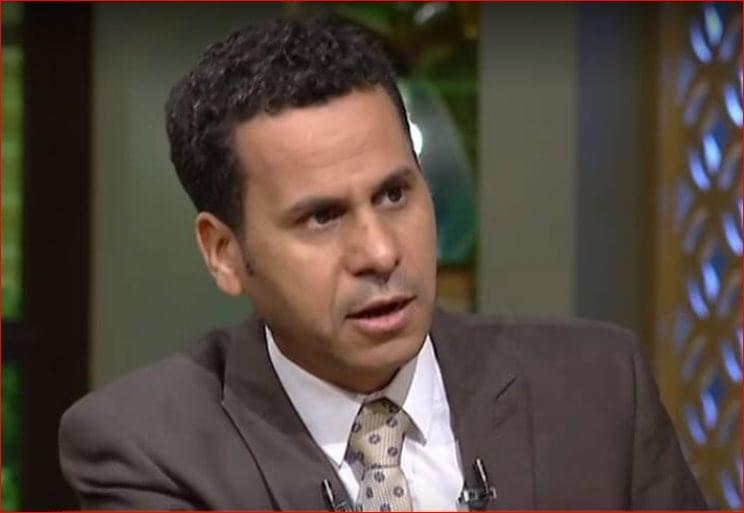 فيديو  محمود الضبع لإكستر نيوز: المصريون رسموا مشهدا مشرفا أمام العالم بالانتخابات البرلمانية
