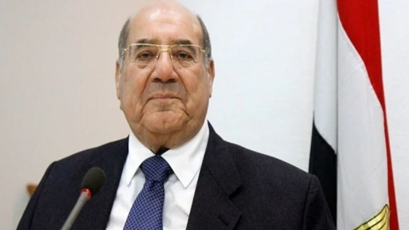 رئيس الشيوخ :إرادة المصريين قادرة على مواجهة المؤامرات الخارجية