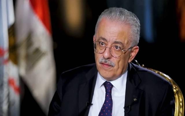 د. طارق شوقي.. قائد ثورة التعليم في مصر