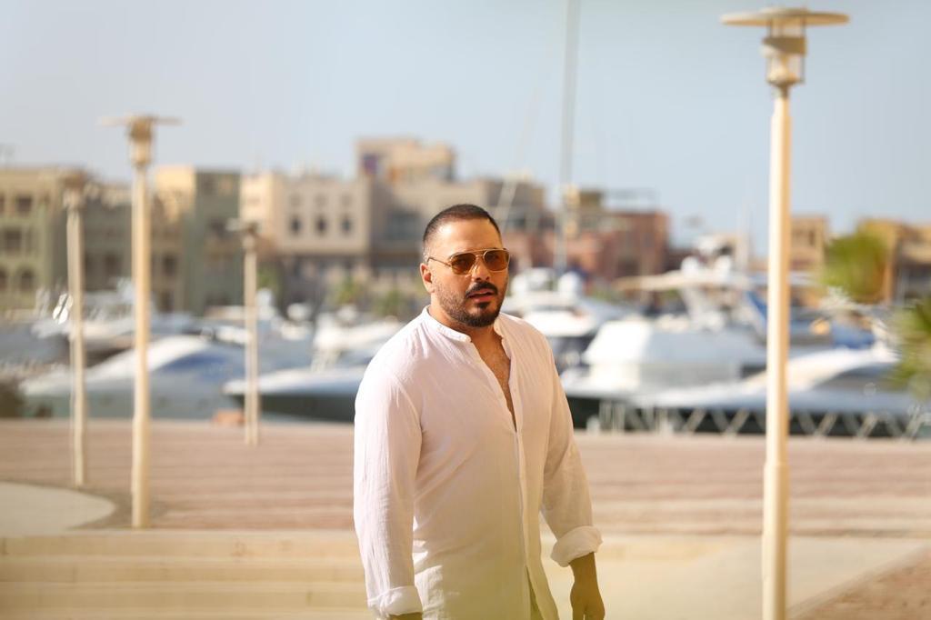 رامى - عياش