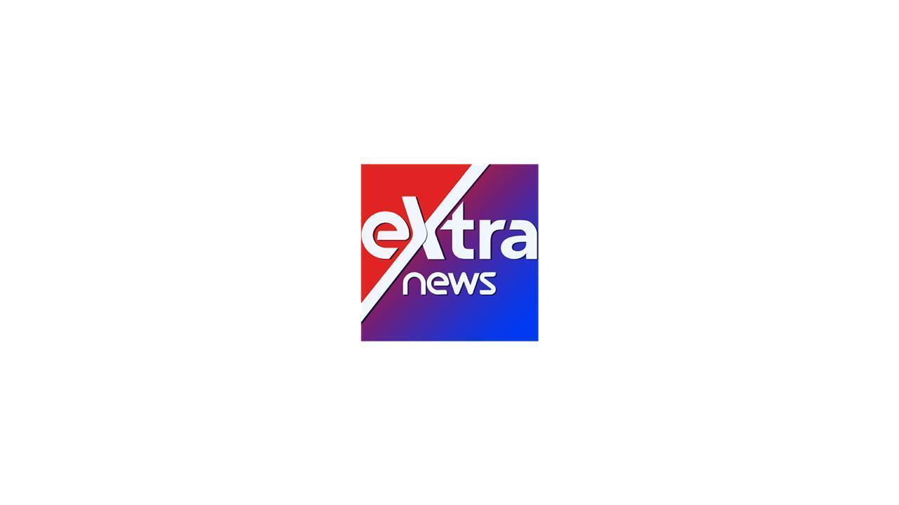 المتحدة تنتهي من تطوير اكسترا نيوز والانطلاق في ذكرى نصر أكتوبر بصورة HD