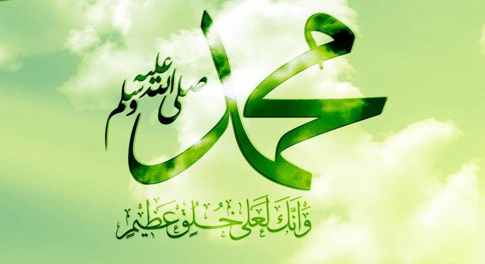 مولد الهادي البشير.. عبرة ورحمة للعالمين
