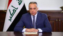 رئيس الوزراء العراقي : القوات الأمنية أبدت أعلى درجات ضبط النفس مع المتظاهرين