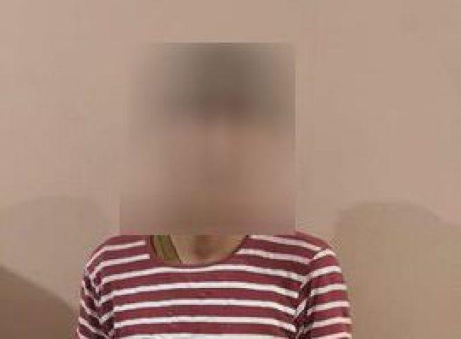 كشف ملابسات واقعة العثور على جثة أحد الأشخاص بالغربية وتحديد وضبط الجناة