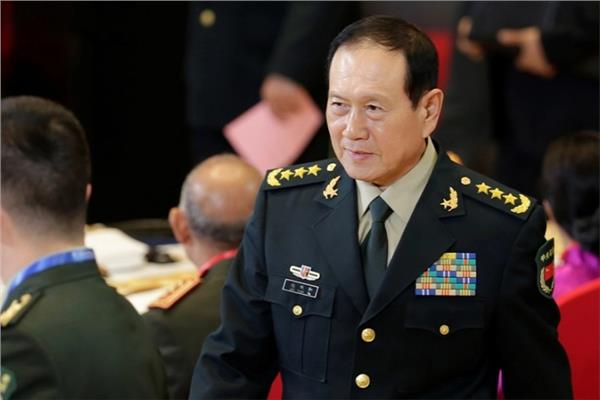 تايوان: لا نسعى للدخول في سباق تسلح مع الصين
