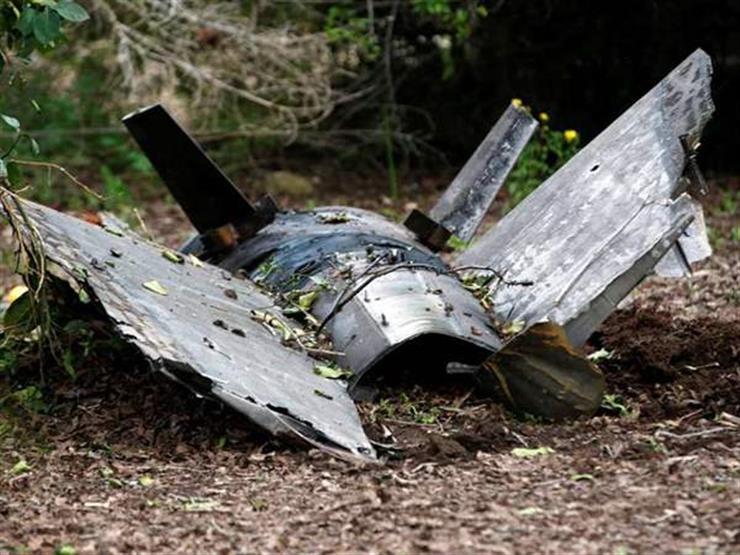 الدفاع التايوانية تعلن تحطم طائرة مقاتلة خلال مهمة تدريبية ومقتل قائدها