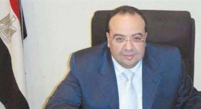 حسام عيسى: قرار إزالة السودان من قائمة الإرهاب بداية عهد من التنمية
