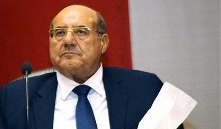 رئيس مجلس الشيوخ: عازمون على العمل من أجل استمرار بناء مصر الحديثة