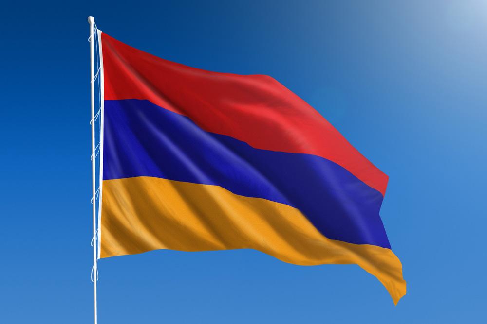 أرمينيا تدعو أذربيجان وتركيا لعدم تقويض الجهود الدولية لوقف إطلاق النار