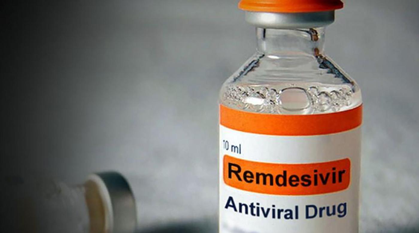 """نيويورك تايمز: أمريكا تقر رسميا استخدام عقار """"ريمديسيفير"""" لعلاج كورونا"""