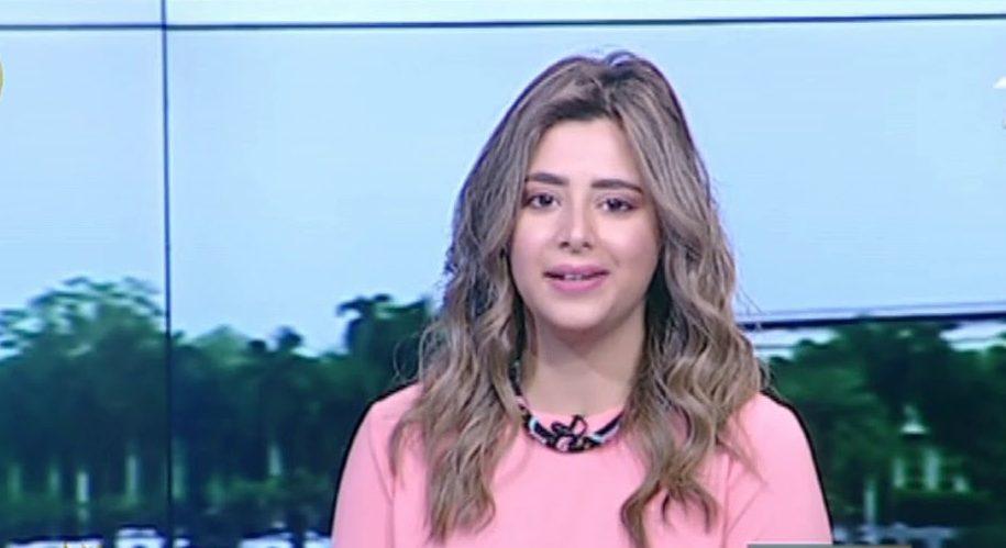 فيديو | الأرصاد تكشف عن موعد ذروة الطقس السيئ على قناة صدي البلاد