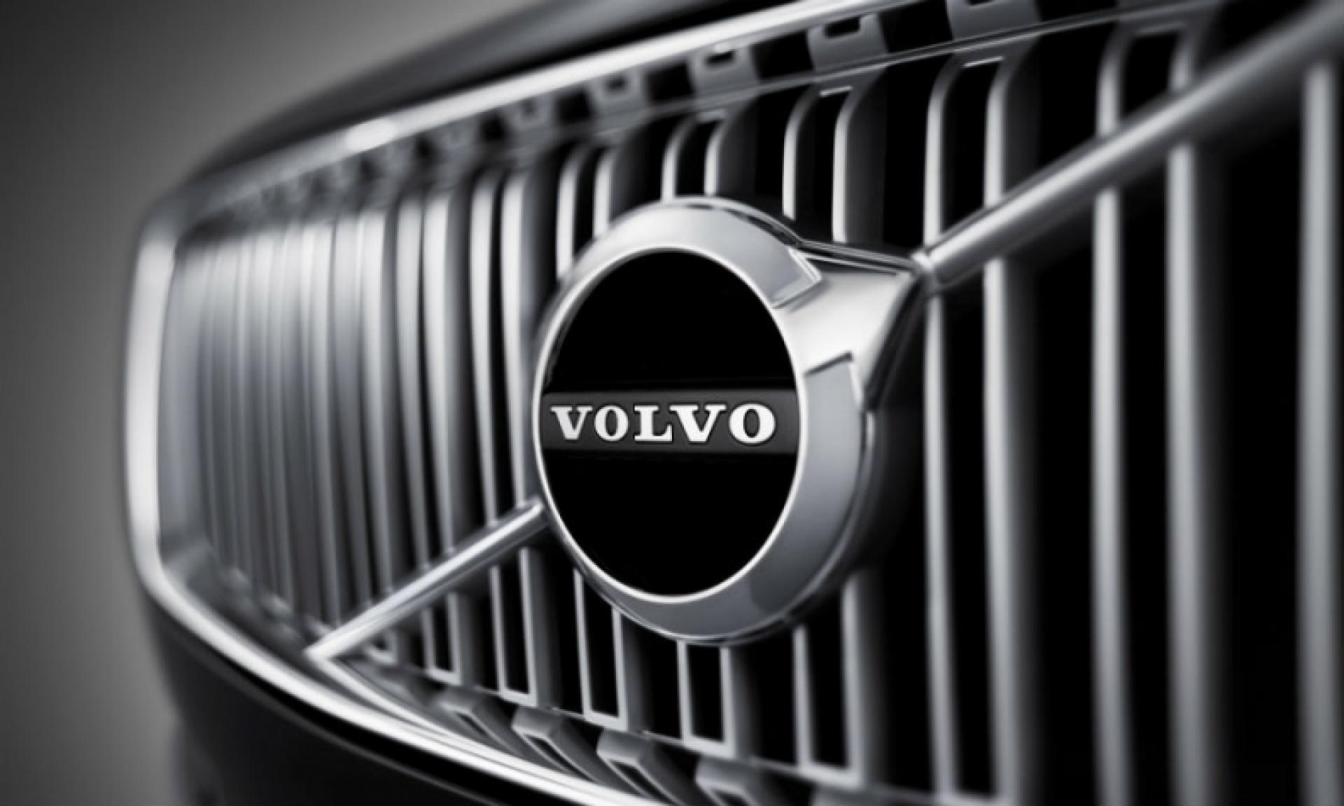فولفو تتيح لعملائها استبدال سياراتهم كل 4 أشهر
